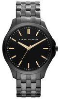 Armani Exchange Smart Bracelet Watch