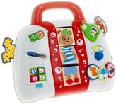 Kidz Delight My First Learning Case