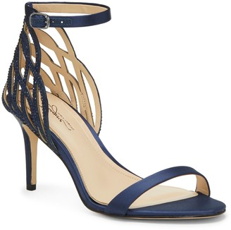 Imagine Pharra Ankle-strap Sandal