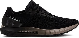 Under Armour Women's UA HOVR Sonic 2 Running Shoes