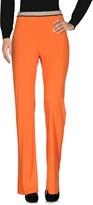 Pianurastudio Casual pants - Item 13024189