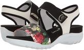 Anne Klein Grassland Women's Shoes