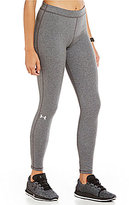 Under Armour Favorite Solid Pull-On Legging