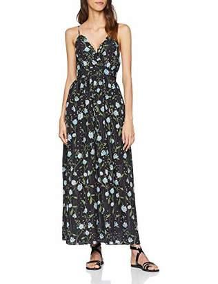 Silvian Heach Women's Cotorro Party Dress, No, (Size: Taglia Produttore S)