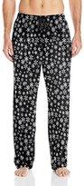 Tommy Hilfiger Men's Cozy Fleece Pant