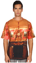 Vivienne Westwood Wallace Jersey Horatio T-Shirt
