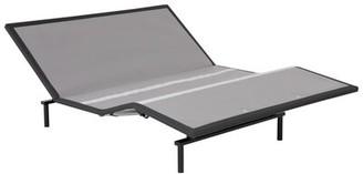 Comfort Posture Adjustable Bed Base Spinal Solution Size: California King Split