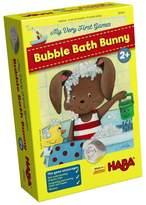 HABA USA Bubble Bath Bunny