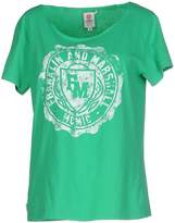Franklin & Marshall T-shirts - Item 37858672