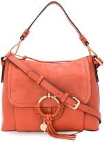 See by Chloe small Joan crossbody bag