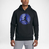 Nike Air Jordan 11 Fleece Men's Hoodie
