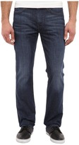 Joe's Jeans Classic Straight in Ivo Men's Jeans