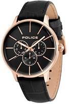 Police Mens Watch 14999JSR/02