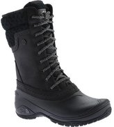 The North Face Shellista Ii Mid Womens Winter Boot Size 6M