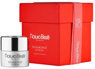 Natura Bisse Beauty Lovers Day Diamond Extreme