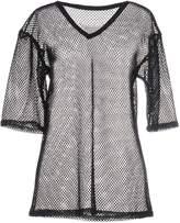 Maison Margiela T-shirts - Item 37876953