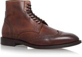 H By Hudson Greenham Wc Boot