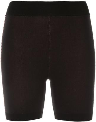 Bodhi shorts