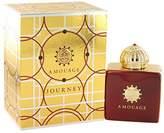 Amouage Journey by Eau De Parfum Spray 3.4 oz