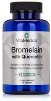 VitaMedica Bromelain with Quercetin