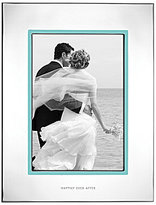 Kate Spade Take the Cake Wedding Picture Frame