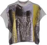 Giamba Sweatshirts - Item 12058496