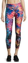 We Are Handsome Luna Capri Leggings