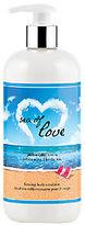philosophy Sea Of Love Body Lotion, 16 Oz