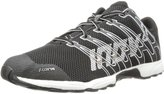 Inov-8 Men's F-Lite 240 (P) Cross-Training Shoe