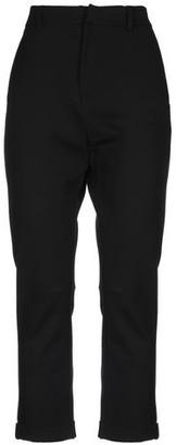 Blauer 3/4-length trousers