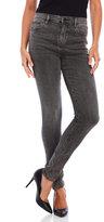 Earnest Sewn Blake High-Rise Skinny Jeans