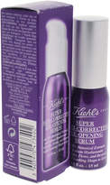 Kiehl's 0.5Oz Super Multi-Corrective Eye Opening Serum