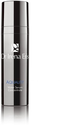 Dr. Irena Eris Aquality Water Serum Concentrate 30Ml