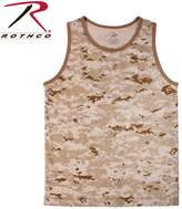 Rothco Tank Top in