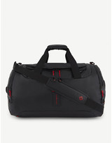 Paradiver Light Paradiver duffle bag 51cm