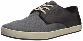 Toms Men's Paseo Shoe