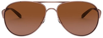 Oakley 0OO4054 1096641001 Sunglasses