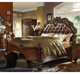 Mew's Washington California King Upholstered Standard Bed Astoria Grand