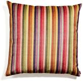 Missoni Home Mysore Cushion 60x60cm