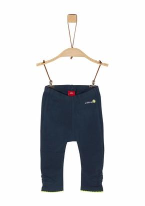 S'Oliver Junior Leggings Leggings Baby Girls