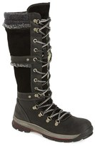 Bos. & Co. Women's Gabriella Waterproof Boot
