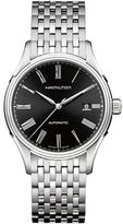 Hamilton Automatic Stainless Steel Watch