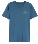 Obey Men's Specimen Graphic T-Shirt