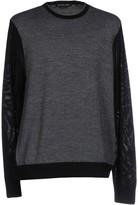 Michael Kors Sweaters - Item 12036481