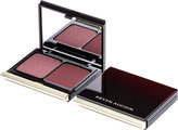 Kevyn Aucoin Women's The Shadow Duo - 216 Lilac/Bloodroses