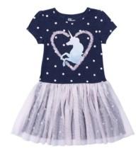 Epic Threads Toddler Girls Graphic Tutu Dress