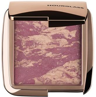 Hourglass Ambient Strobe Lighting Blush 4G Euphoric Fusion (Soft Lilac)