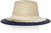Eugenia Kim Women's Stevie Straw Hat
