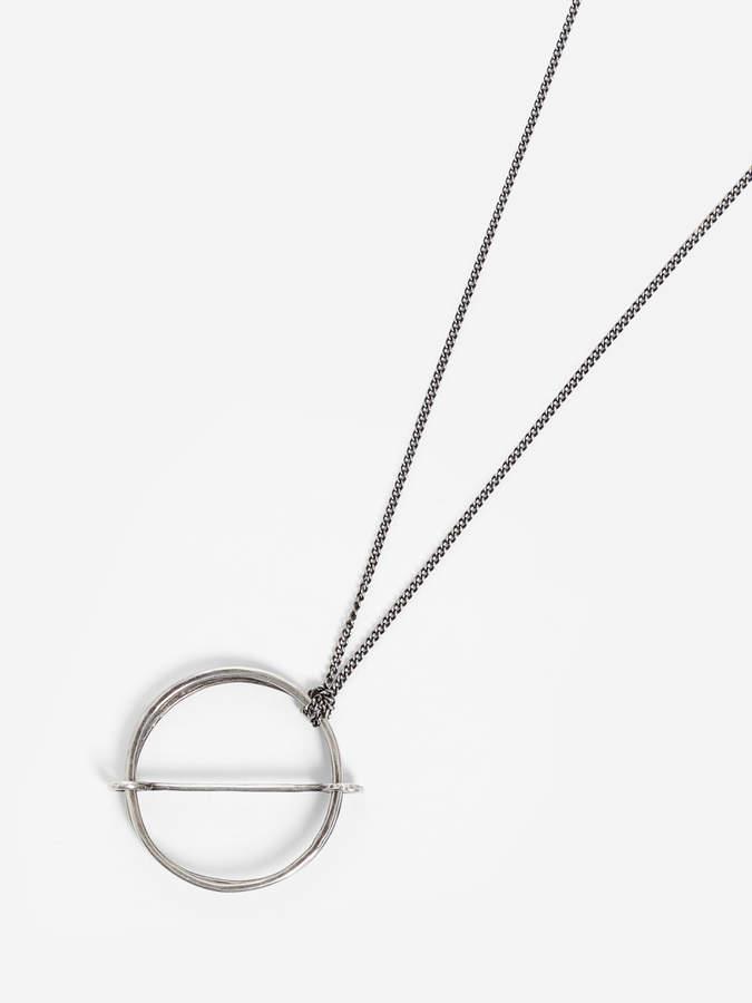 Ann Demeulemeester Necklaces