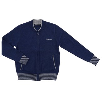 Jeckerson Sweater Kids